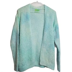 Urban Outfitters Knit Open Cardigan
